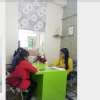 Diet Clinic - Gujranwala Town Image 4