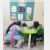 Diet Clinic - Gujranwala Town Image 3
