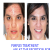 Purna Ayurveda Cosmetic Slimming & Dental Clinic Image 15