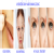 Purna Ayurveda Cosmetic Slimming & Dental Clinic Image 12