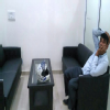 PAL Physiotherapy  Image 2