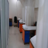 PAL Physiotherapy  Image 6