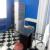Sudhi Homeo Care,  | Lybrate.com