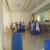 Saksham Healthcare,  | Lybrate.com