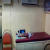 Eye And Contact lens Clinic Image 2