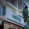 Health Nest Image 2