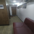 Orthopaedic Clinic,    Lybrate.com