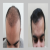 South Delhi Cosmetic Clinic Image 3