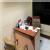 Sanjeevani Hospital Image 3