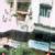 Shree Vishwamrut Ayurvedic Chikitsalay Image 1