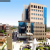 Yashoda Hospital,  | Lybrate.com