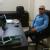 Dr Mukhtars Adeeba Alshafa Ayurvedic Clinic,  | Lybrate.com