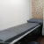 Gaurav Surgical Clinic,  | Lybrate.com
