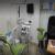 Bharthuar Clinic,  | Lybrate.com