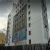 Vision Care Hospital-Mukundapur Image 1