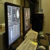 MidTown Diagnostics Image 3