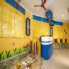 Milestones Clinic For Children Image 1
