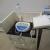 Esthetic Dento-Facial Speciality Clinic Image 2