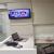 Ortho Tech Clinic,    Lybrate.com