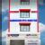 Suruchi Eye Centre,  | Lybrate.com