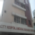 City Hospital And Medical Research Centre Image 1