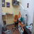 City dentals,    Lybrate.com
