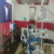 Star Dental Care-Multispeciality treatment center,BRANCHES - Siliguri,Darjeeling,Assam Image 2