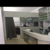Prihom Homoeopathic Clinic Image 1