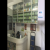 Prihom Homoeopathic Clinic Image 3