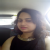 Dr Nisha Singh,  | Lybrate.com