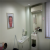 Dr. Jamuna Pai's Blush Clinic,    Lybrate.com