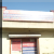 Bhadbhunja Hadvaid, Dr. Aalim Saiyed Pvt. Clinic,  Delhi chakla.,  | Lybrate.com