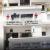 Shri A.P.Sharma Memorial Homoeopathic Research Centre,  | Lybrate.com