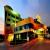 Aditya Birla Hospital,  | Lybrate.com