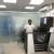 Nidaan Clinic,  | Lybrate.com