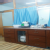 Sai Kripa Dental Clinic,  | Lybrate.com