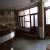 Viola Hospital,  | Lybrate.com