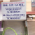 Savitri's Neuro & Gynae Clinic,  | Lybrate.com