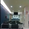 Nanavati Multispeciality Hospital & Research Centre Image 1