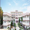 Nanavati Multispeciality Hospital & Research Centre Image 3