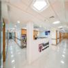 Nanavati Multispeciality Hospital & Research Centre Image 2