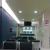 Nanavati Multispeciality Hospital & Research Centre,  | Lybrate.com