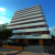 OM ENT Hospital,  | Lybrate.com