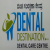 Dental Destination,  | Lybrate.com