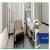 Fortis C-DOC Hospital Image 4