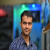 Avadhesh Narayan Khare Clinic,  | Lybrate.com