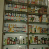 Dr. Singh's Advanced Homeopathic Clinic Image 5