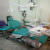 Amar Dental Clinic Image 4