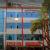 Prasad Hospital,  | Lybrate.com