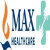 Max Healthcare Hospital Image 3